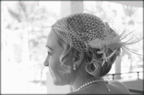 2016-04-20 - Angela and Justin's Wedding - Dominican [038]