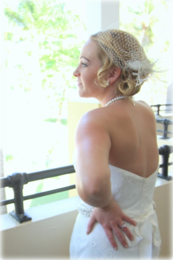 2016-04-20 - Angela and Justin's Wedding - Dominican [039]