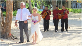 2016-04-20 - Angela and Justin's Wedding - Dominican [063]