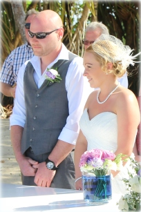 2016-04-20 - Angela and Justin's Wedding - Dominican [080]