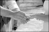 2016-04-20 - Angela and Justin's Wedding - Dominican [082]