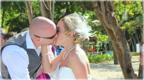 2016-04-20 - Angela and Justin's Wedding - Dominican [087]
