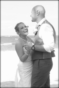 2016-04-20 - Angela and Justin's Wedding - Dominican [121]