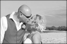 2016-04-20 - Angela and Justin's Wedding - Dominican [165]