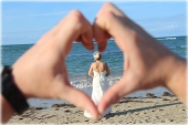 2016-04-20 - Angela and Justin's Wedding - Dominican [168]