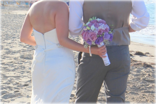 2016-04-20 - Angela and Justin's Wedding - Dominican [172]