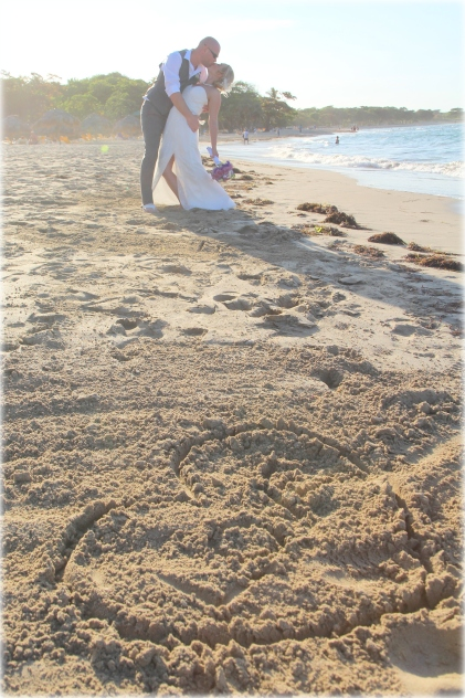 2016-04-20 - Angela and Justin's Wedding - Dominican [175]
