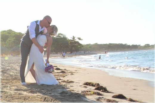2016-04-20 - Angela and Justin's Wedding - Dominican [176]