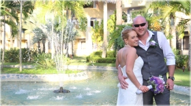 2016-04-20 - Angela and Justin's Wedding - Dominican [179]