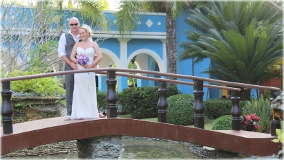 2016-04-20 - Angela and Justin's Wedding - Dominican [180]