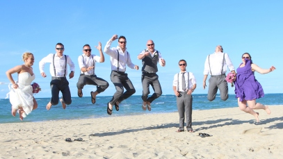 2016-04-20 - Angela and Justin's Wedding - Dominican [IMG_153]
