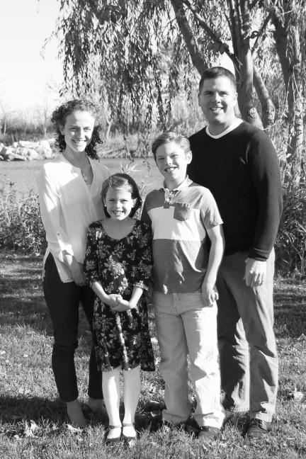 2016-11-13-the-shephard-family-001