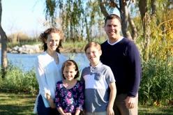 2016-11-13-the-shephard-family-002