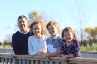 2016-11-13-the-shephard-family-003