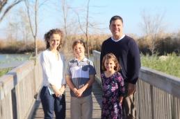 2016-11-13-the-shephard-family-004