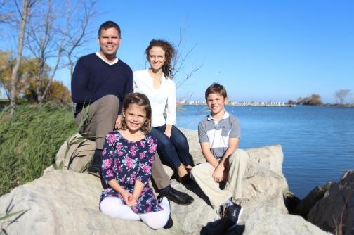 2016-11-13-the-shephard-family-005