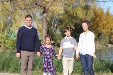 2016-11-13-the-shephard-family-011
