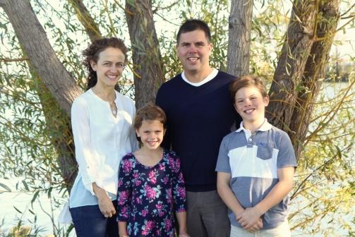 2016-11-13-the-shephard-family-016