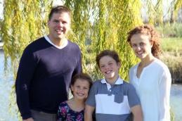 2016-11-13-the-shephard-family-021