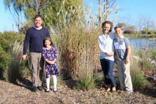 2016-11-13-the-shephard-family-023
