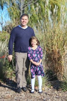 2016-11-13-the-shephard-family-025