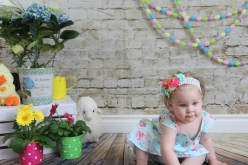 2017-04-10 - Easter Pictures - Hazel [001]