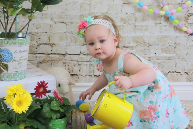 2017-04-10 - Easter Pictures - Hazel [006]