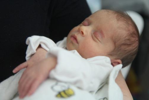 2018-02-18 - Kensington's Newborn Photos [002]