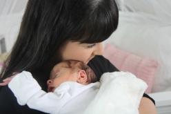 2018-02-18 - Kensington's Newborn Photos [011]
