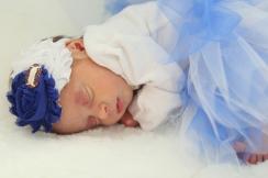 2018-02-18 - Kensington's Newborn Photos [062]