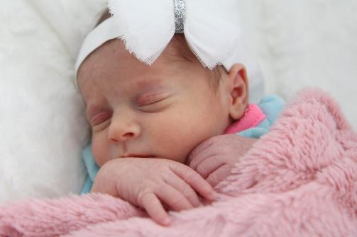 2018-02-18 - Kensington's Newborn Photos [116]