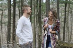 2018-04-07 - Sean and Jordyn's Engagement [016]