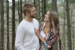2018-04-07 - Sean and Jordyn's Engagement [022]
