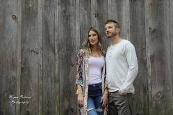 2018-04-07 - Sean and Jordyn's Engagement [038]