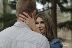 2018-04-07 - Sean and Jordyn's Engagement [041]
