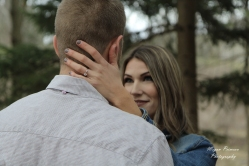 2018-04-07 - Sean and Jordyn's Engagement [041]