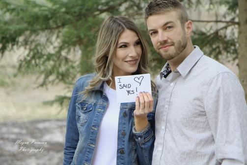 2018-04-07 - Sean and Jordyn's Engagement [044]