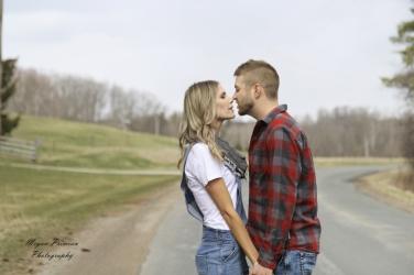 2018-04-07 - Sean and Jordyn's Engagement [055]