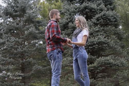 2018-04-07 - Sean and Jordyn's Engagement [064]