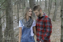 2018-04-07 - Sean and Jordyn's Engagement [088]