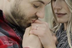 2018-04-07 - Sean and Jordyn's Engagement [093]