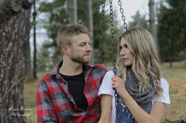 2018-04-07 - Sean and Jordyn's Engagement [107]